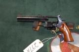 Dan Wesson .357 Maximum