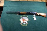 "Winchester Model 12 in 3"" MAG"