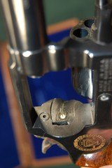 Smith & Wesson Model 10 40 year Commemorative - 8 of 9