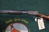 Rare Winchester 1890 22LONG - 8 of 8