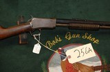Rare Winchester 1890 22LONG - 3 of 8