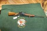 BROWNING BAR II Safari 7mmMAG