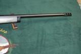 Savage 112 Magnum Target Rifle .338Lapua - 5 of 9