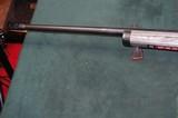Savage 112 Magnum Target Rifle .338Lapua - 9 of 9