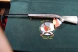 Savage 112 Magnum Target Rifle .338Lapua - 6 of 9