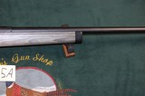 Savage 112 Magnum Target Rifle .338Lapua - 4 of 9