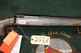 Savage 112 Magnum Target Rifle .338Lapua - 3 of 9