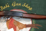Remington Model 24 - 4 of 9