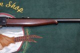 Remington Model 24 - 5 of 9