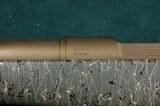 Christensen Arms Mesa 7mm Mag - 12 of 13