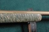 Christensen Arms Mesa 7mm Mag - 11 of 13