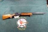 Browning A5 20GA