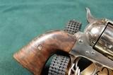 Colt SA Army 3rd .45 - 7 of 18