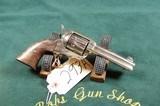 Colt SA Army 3rd .45 - 5 of 18