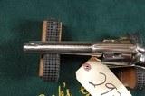 Colt SA Army 3rd .45 - 11 of 18