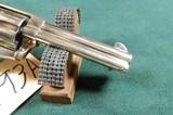 Colt SA Army 3rd .45 - 9 of 18