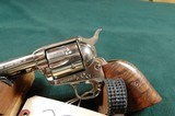 Colt SA Army 3rd .45 - 3 of 18
