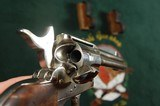 Colt SA Army 3rd .45 - 13 of 18
