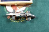 S&W Model 686 very rare Dale Earnhart 357 Mag - 10 of 16