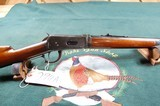 Rare Winchester Model 55 Takedown 30WCF - 3 of 21