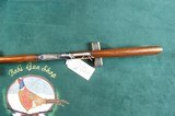 Rare Winchester Model 55 Takedown 30WCF - 20 of 21