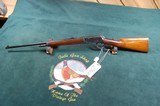 Rare Winchester Model 55 Takedown 30WCF - 5 of 21