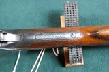 Rare Winchester Model 55 Takedown 30WCF - 10 of 21