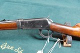 Rare Winchester Model 55 Takedown 30WCF - 7 of 21