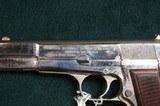 FN Belgium High Power 9mm - 3 of 9
