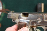 FN Belgium High Power 9mm - 9 of 9
