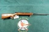 Winchester Model 74 in 22LR