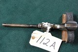 Colt Police Positive Target Model .22WRF - 10 of 13