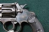 Colt Police Positive Target Model .22WRF - 5 of 13