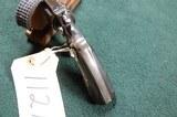 Colt Police Positive Target Model .22WRF - 9 of 13