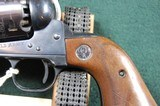Ruger Old Army - 2 of 16