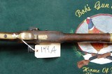 British Enfield 70 cal - 18 of 21
