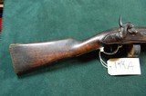 British Enfield 70 cal - 7 of 21