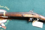 British Enfield 70 cal - 3 of 21