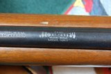 Remington 521 T .22 - 13 of 20
