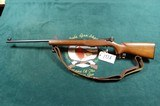 Remington 521 T .22 - 7 of 20