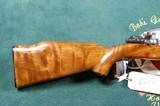 Mauser 98 Custom 8mm - 2 of 20