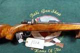 Mauser 98 Custom 8mm - 3 of 20