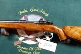 Mauser 98 Custom 8mm - 8 of 20