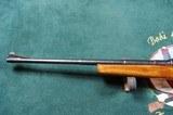 Mauser 98 Custom 8mm - 9 of 20