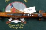 Mauser 98 Custom 8mm - 14 of 20