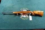 Mauser 98 Custom 8mm - 6 of 20