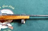 Mauser 98 Custom 8mm - 4 of 20