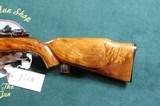 Mauser 98 Custom 8mm - 7 of 20