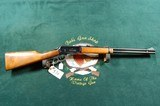 Winchester Model 94 32 Special - 1 of 16