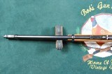 Winchester Model 94 32 Special - 11 of 16